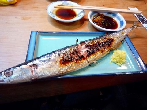 mami-2010年9月北海道の秋刀魚 006.jpg