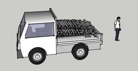 ブログ用トラック.jpg