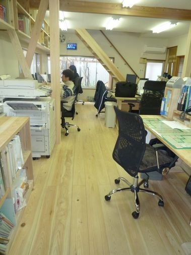 事務所各部写真  004.jpg