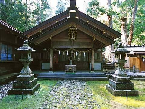 大馬神社②.jpg