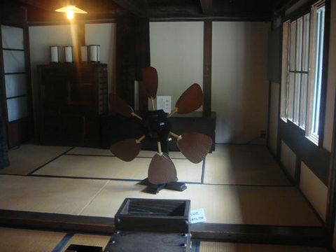 東松2.jpg