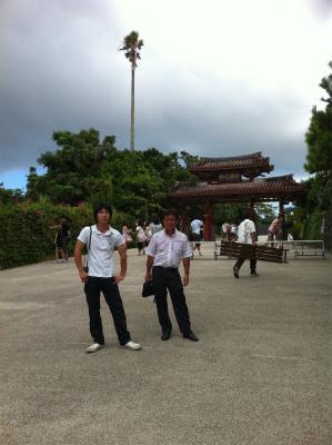 沖縄 (1).jpg