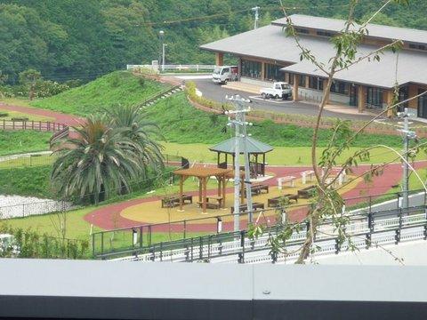熊野倶楽部 006.jpg