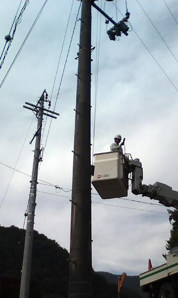 電柱移設工事 001.jpg