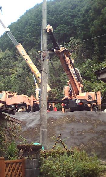 電柱移設工事 003.jpg