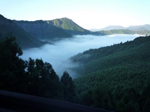 2009年11月26日金閣寺北野天満宮 002.jpg