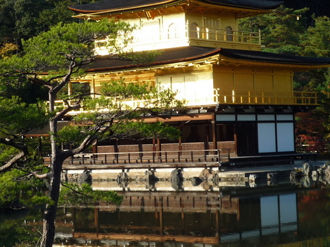 2009年11月26日金閣寺北野天満宮 006.jpg