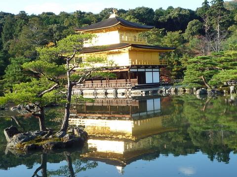 2009年11月26日金閣寺北野天満宮 007.jpg