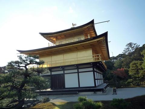 2009年11月26日金閣寺北野天満宮 010.jpg