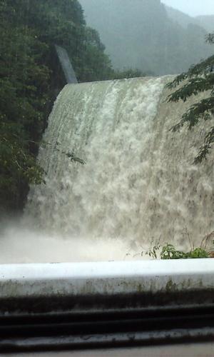 2009年9月26日大雨洪水警報発令 001.jpg