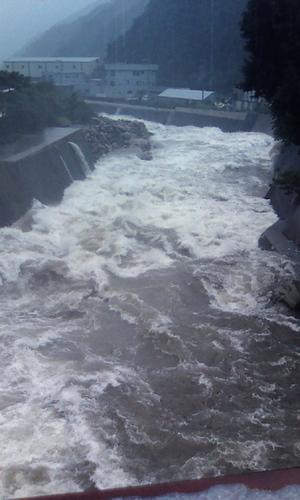 2009年9月26日大雨洪水警報発令 003.jpg