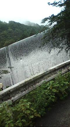 200909291352.jpg