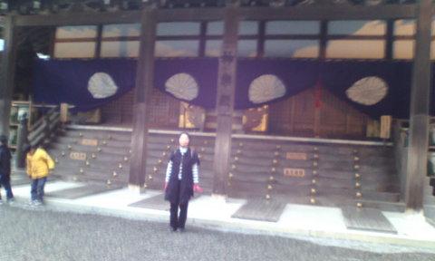 2010年伊勢神宮 007.jpg