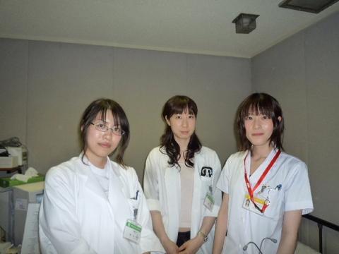 DSC00j001.jpg