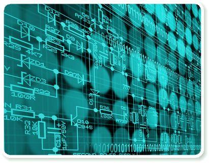 Techno_Background.jpg