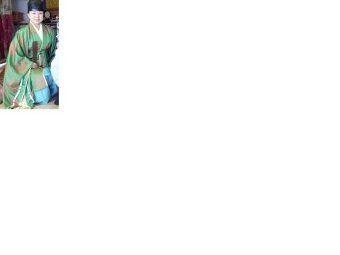 大馬神社.JPGのサムネール画像のサムネール画像のサムネール画像