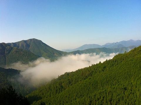 mami-雲海2011年11月14日.jpg