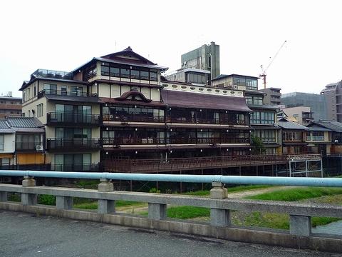 mami-2010年10月3~4日京都にて 005.jpg