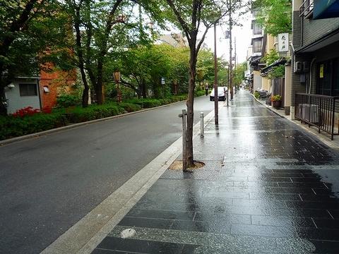 mami-2010年10月3~4日京都にて 006.jpg