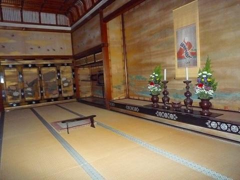 mami-2010年10月3~4日京都にて 014.jpg