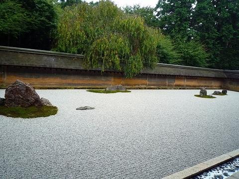 mami-2010年10月3~4日京都にて 019.jpg