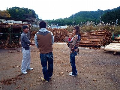 mami-2010年12月3日アート宙熊野体験体感プロジェクト 007_1.jpg
