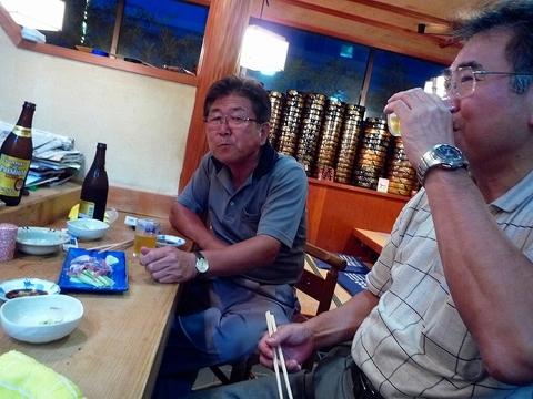 mami-2010年9月北海道の秋刀魚 005.jpg