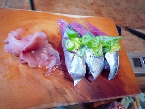 mami-2010年9月北海道の秋刀魚 007.jpg