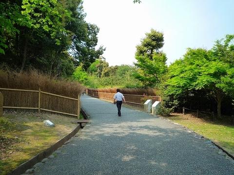 mami-2010年5月5日嵐山大河内山荘 003.jpg