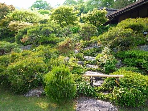 mami-2010年5月5日嵐山大河内山荘 014.jpg