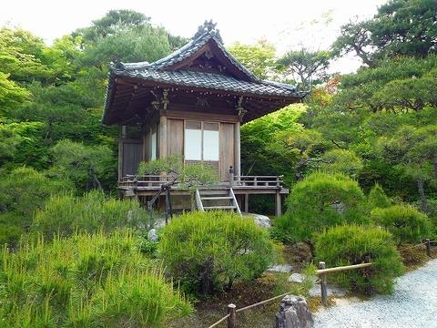mami-2010年5月5日嵐山大河内山荘 020.jpg