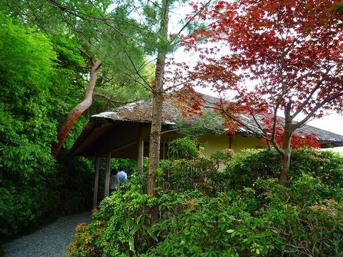 mami-2010年5月5日嵐山大河内山荘 027.jpg
