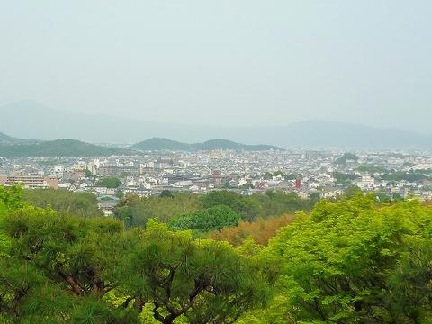mami-2010年5月5日嵐山大河内山荘 028.jpg