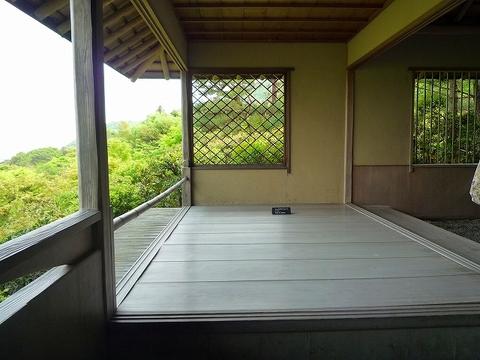 mami-2010年5月5日嵐山大河内山荘 029.jpg