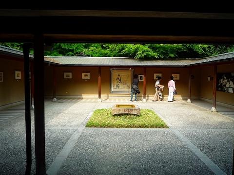 mami-2010年5月5日嵐山大河内山荘 032.jpg