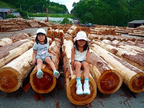 mami-2010年8月7日平尾一家体験プログラム 001.jpg