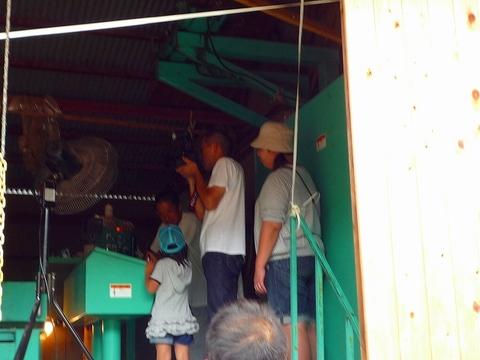 mami-2010年8月7日平尾一家体験プログラム 006.jpg