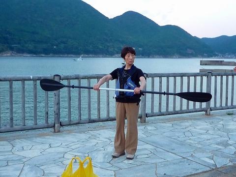 mami-2010年9月14日シーカヤックイン新鹿湾 002.jpg