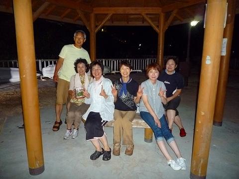 mami-2010年9月14日シーカヤックイン新鹿湾 027.jpg