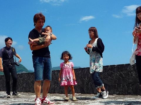 mami-2010年9月3日福田様体験プログラム 003.jpg