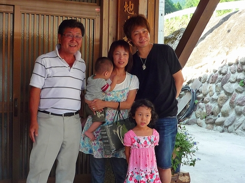 mami-2010年9月3日福田様体験プログラム 006.jpg