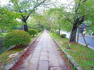 mami-mami-2010年10月3~4日京都にて 005.jpg