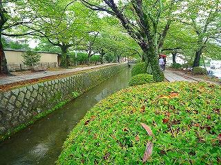 mami-mami-2010年10月3~4日京都にて 006.jpg
