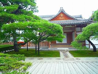 mami-mami-2010年10月3~4日京都にて 011.jpg