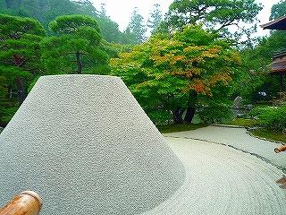 mami-mami-2010年10月3~4日京都にて 012.jpg