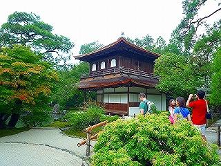 mami-mami-2010年10月3~4日京都にて 013.jpg