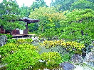 mami-mami-2010年10月3~4日京都にて 016.jpg
