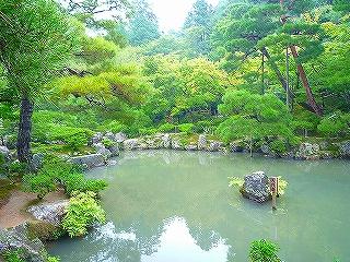 mami-mami-2010年10月3~4日京都にて 017.jpg