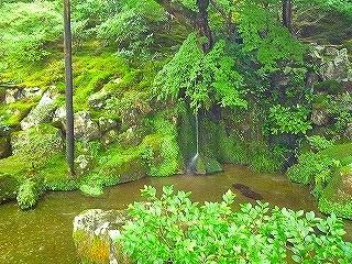 mami-mami-2010年10月3~4日京都にて 020.jpg