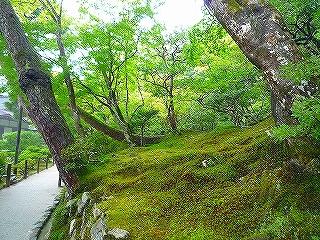 mami-mami-2010年10月3~4日京都にて 022.jpg